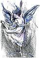 Hetty Krist - Engel für Aichwald.jpg