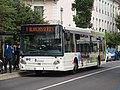 Heuliez GX 327 n°257 - Transports du Pays voironnais (Avenue des Frères Tardy, Voiron).jpg
