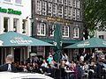 Heumarkt Haus Zims Köln.jpg
