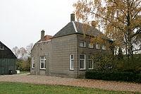 Heusden - Herptsestraat 2 Woonhuis met boerderij (2).JPG