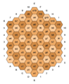 Hexagonalschach Shafran Notation.png