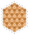 Hexagonalschach Shafran Notation.png