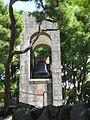 Hibiya Park2.jpg