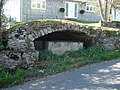 Hidden Troughs - geograph.org.uk - 1383831.jpg