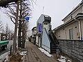 Higashiasakawamachi, Hachioji, Tokyo 193-0834, Japan - panoramio (206).jpg