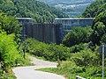Higashijo Dam.jpg