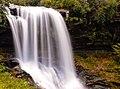Highlands, United States (Unsplash).jpg