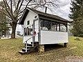 Highlands Sanatorium Tent, Highlands, NC (45728188455).jpg