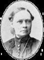 Hilda Octavia Charlotta Lindgren - from Svenskt Porträttgalleri XX.png