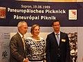 Hildigung Neubert, Frank Spengler, Gulyás Gergely - Sopron, 2014.08.18.JPG