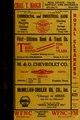 Hill's Fayetteville (Cumberland County, N.C.) City Directory (1948-1949) - DPLA - c5b21be7297c181e3bd3d7283771173d.pdf