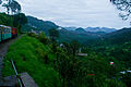 Himalayan Queen Train.jpg