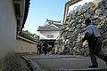 Himeji Castle No09 063.jpg