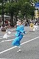 Himeji Oshiro Matsuri August09 299.jpg