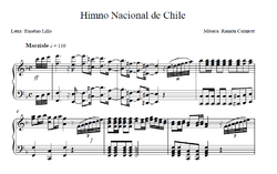 Himno Nacional de Chile en Fa mayor Piano.png
