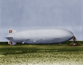 Hindenburg at lakehurst colorized.png