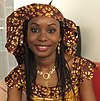 Hindou Oumarou Ibrahim.jpg