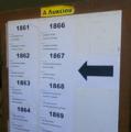 Hinweisschild Wahllokal (Rogi).tiff