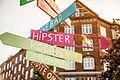 Hipster Pointer (15726039957).jpg