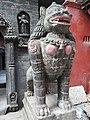 Hiranya Vihar of Patan 1.jpg