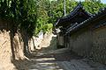 Hiromine-jinja by CR 08.jpg