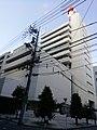 Hiroshima Telecasting 20181028-1.jpg