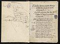 Historia del famoso cavallero Rodrigo de Bibar, llamado por otro nombre Cid Campeador. Manuscrito.jpg