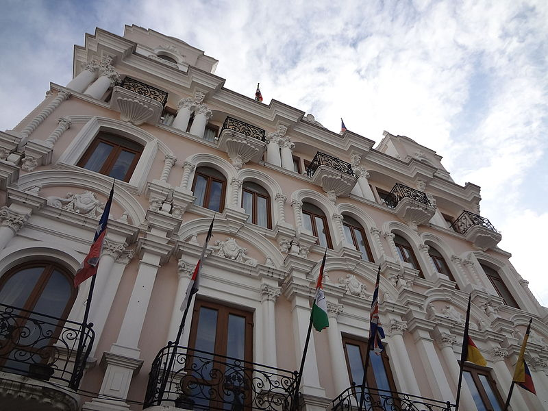 Historic Center of Quito pic bb6.JPG