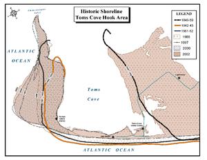 Toms Cove - Toms Cove