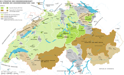 Historische Karte CH 1560.png