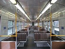 hitachi australian train wikipedia. Black Bedroom Furniture Sets. Home Design Ideas