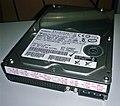 Hitachi HDD HDT722516DLAT80 IDE-ATA.jpg