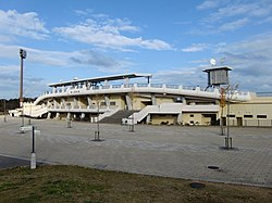 Hitachinaka Stadium 1.JPG