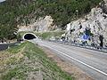 Hjartabergtunnelen 1650.JPG