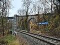 Hlubočepy, Jihovýchodní viadukt, rekonstrukce 2018.jpg