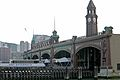 Hoboken Terminal (7081990289).jpg