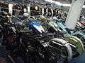 Hockenheimring - Motor-Sport-Museum - Flickr - KlausNahr (14).jpg