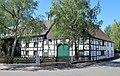 Hohenlimburg, Wannebachstraße 1.JPG