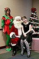 Holiday party 12-10-14 3221 (15999963745).jpg