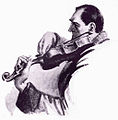 Holmes playing violin.jpg