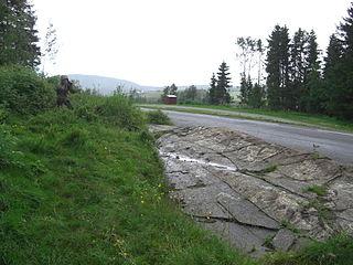 Holtåsin kalliopiirrokset