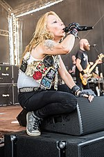 Holy Moses Metal Frenzy 2018 54.jpg