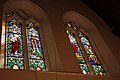 Holy Trinity Anglican Church Port Elizabeth-005.jpg