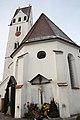 Holzheim St. Martin Turm 203.JPG