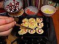 Homemade takoyaki 2.jpg