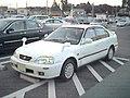 Honda Integra SJ front.jpg