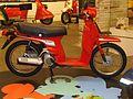 Honda SH Scoopy by 1987 b.jpg