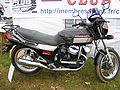 Honda cx 650.JPG