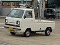 Honda tnactytruck 1 f.jpg