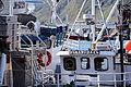 Honningsvåg 2013 06 09 2229 (10319593214).jpg